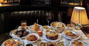 best-indian-restaurants-london