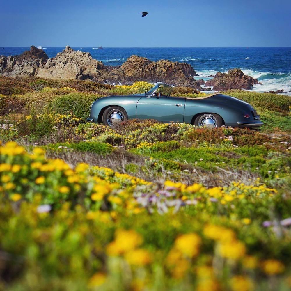 monterey-california-coastal-drive