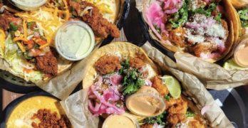 best-tacos-austin