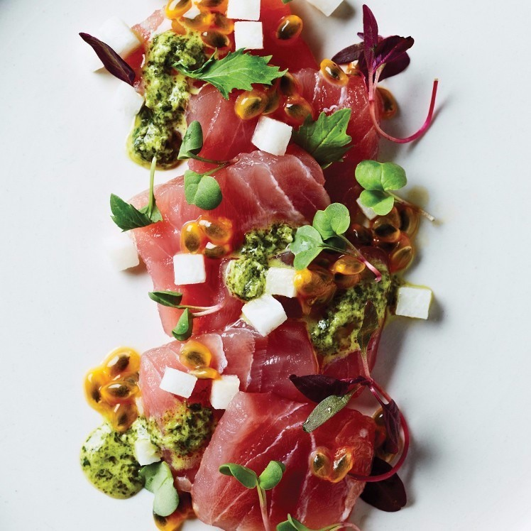 best-restaurants-monterey-california