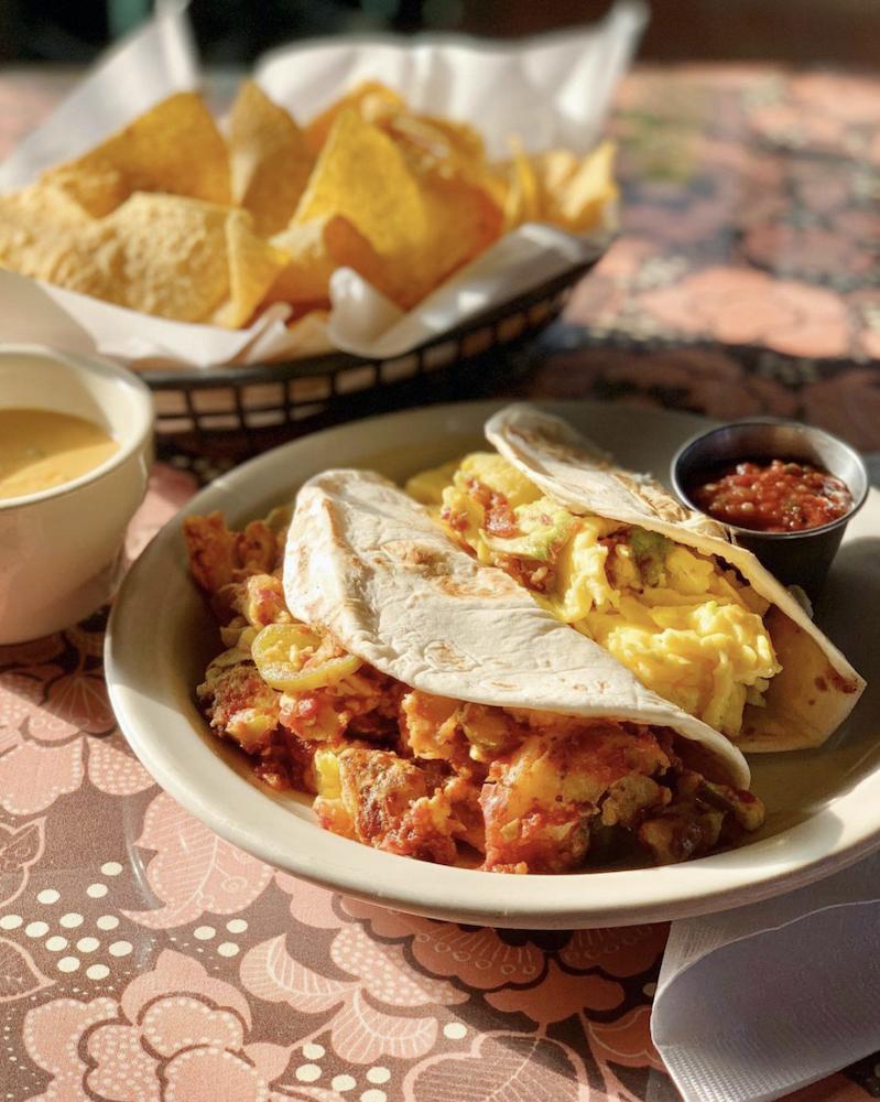 best tacos austin