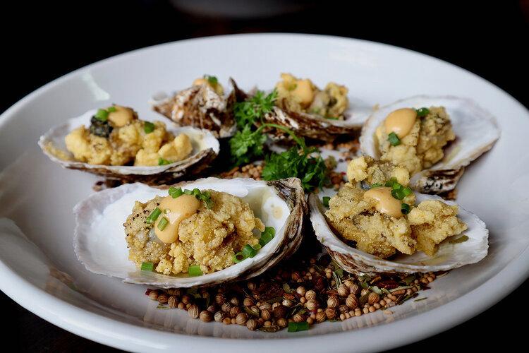 best-oysters-rhode-island