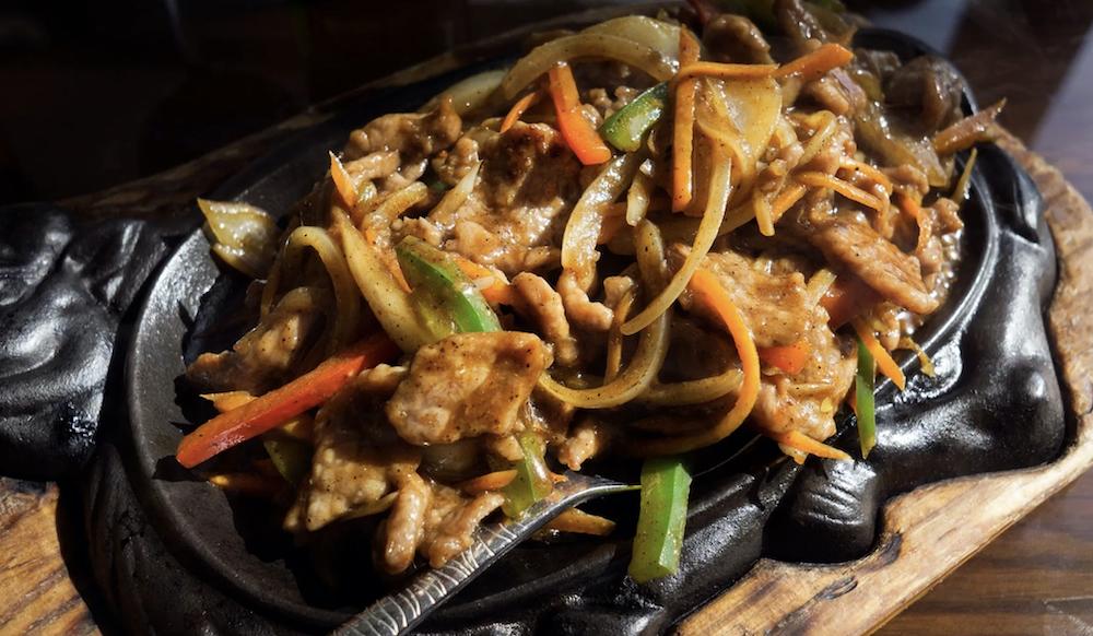 chinese-food-bristol-rhode-island