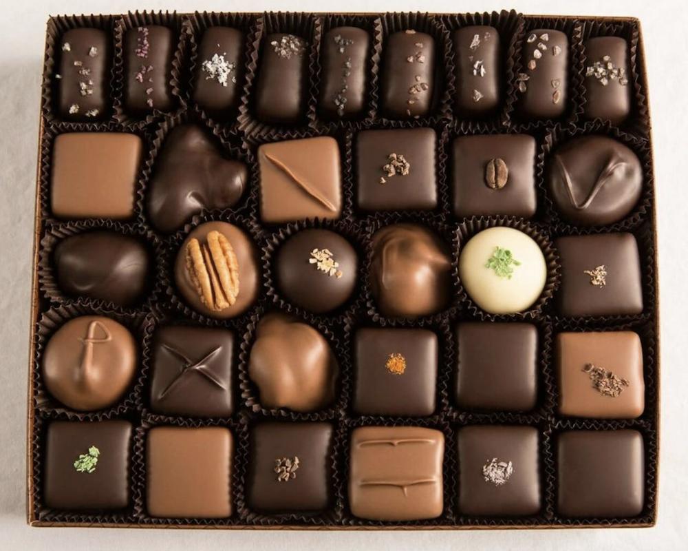 chocolate-factory-monterey-california