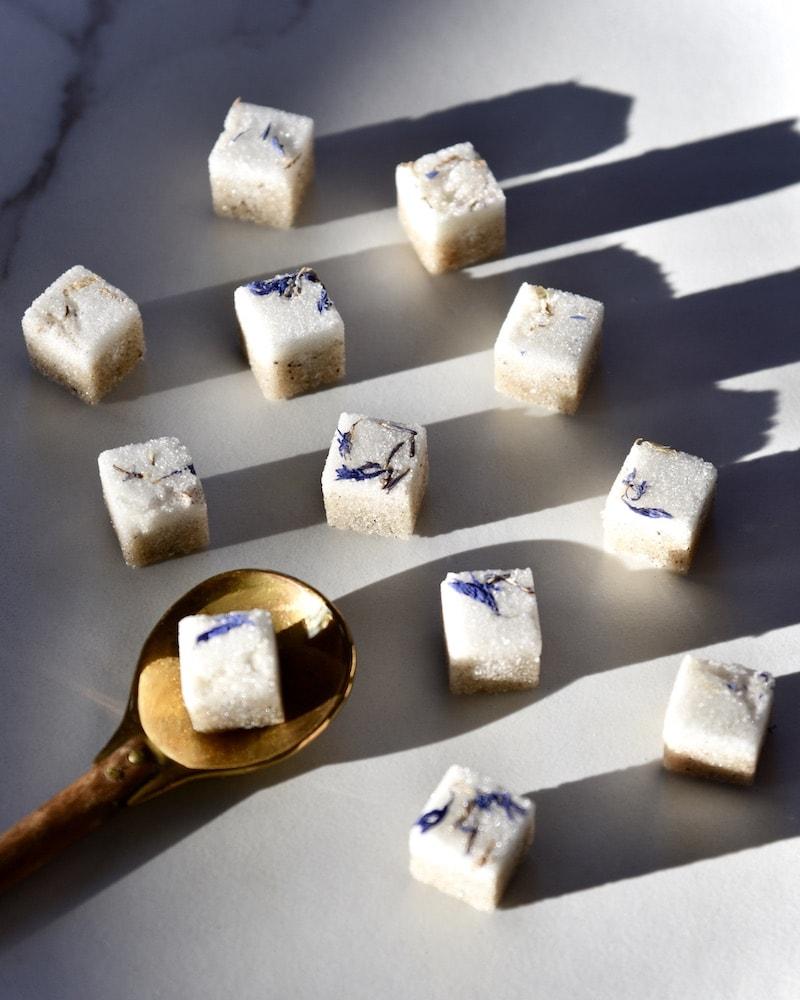 floral-sugar-cubes_lavender