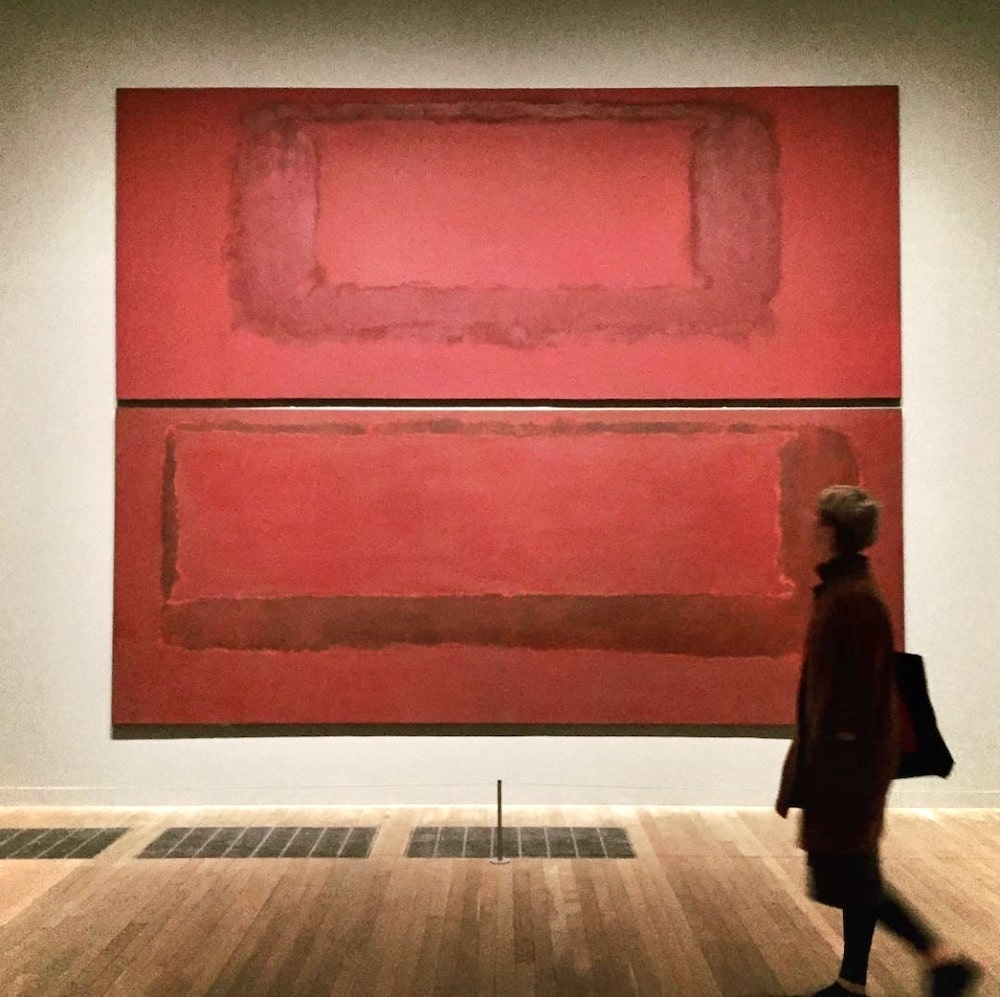 londons-best-art-museums