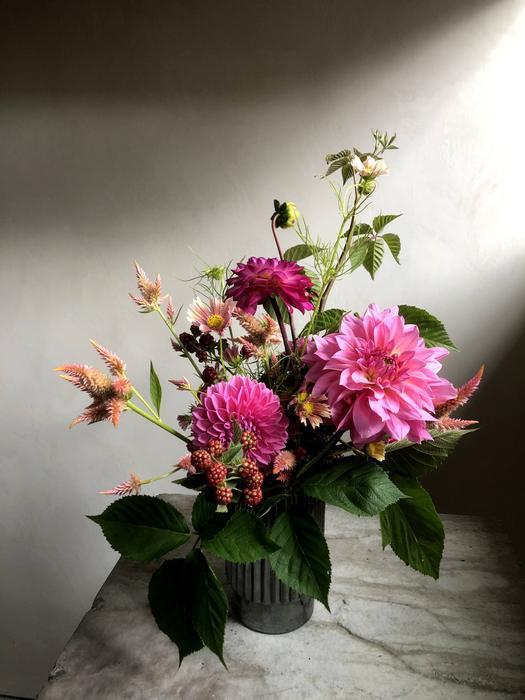 best-florists-brooklyn