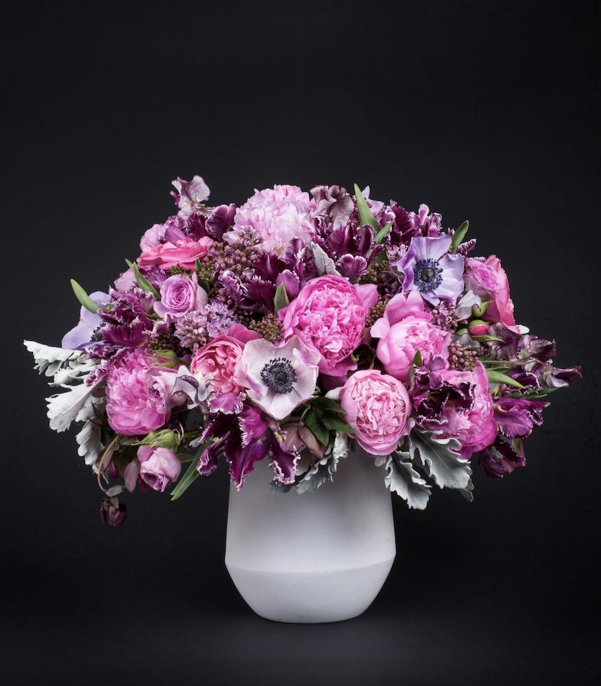 best-florists-nyc