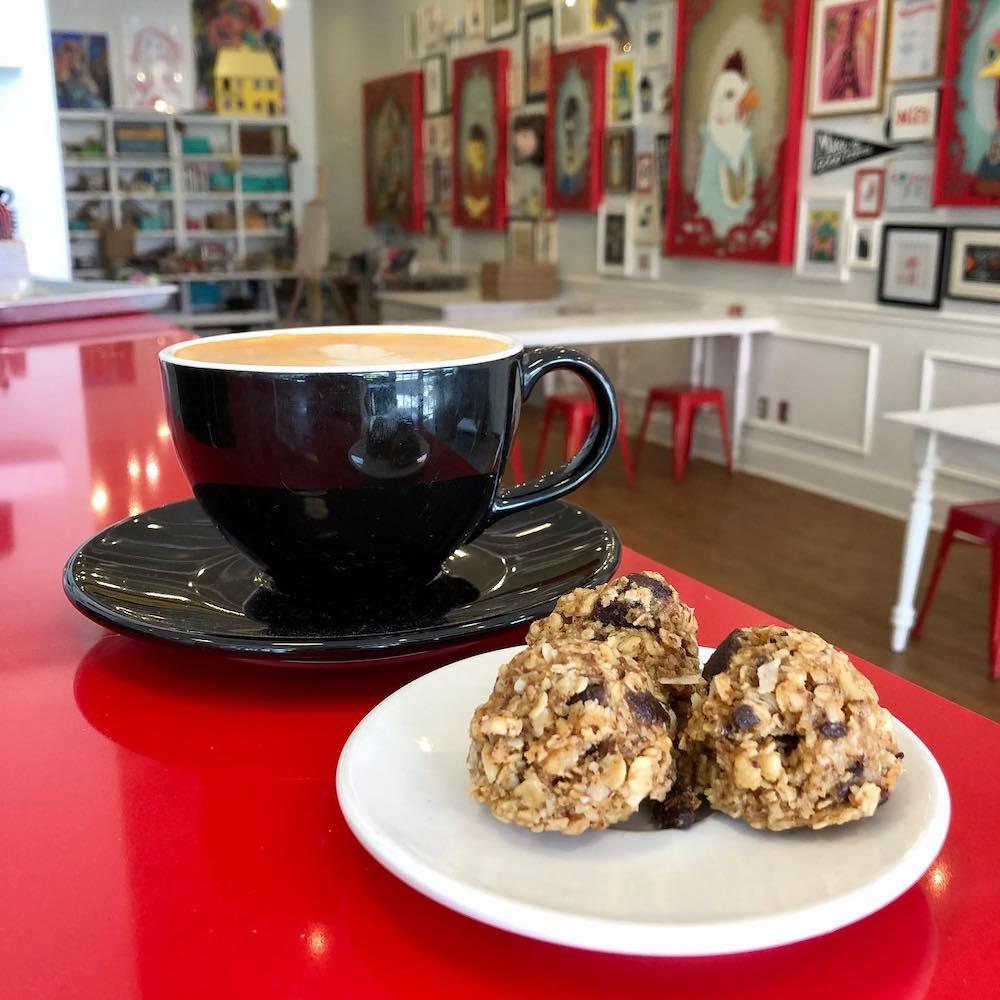 savannah-coffee-shops