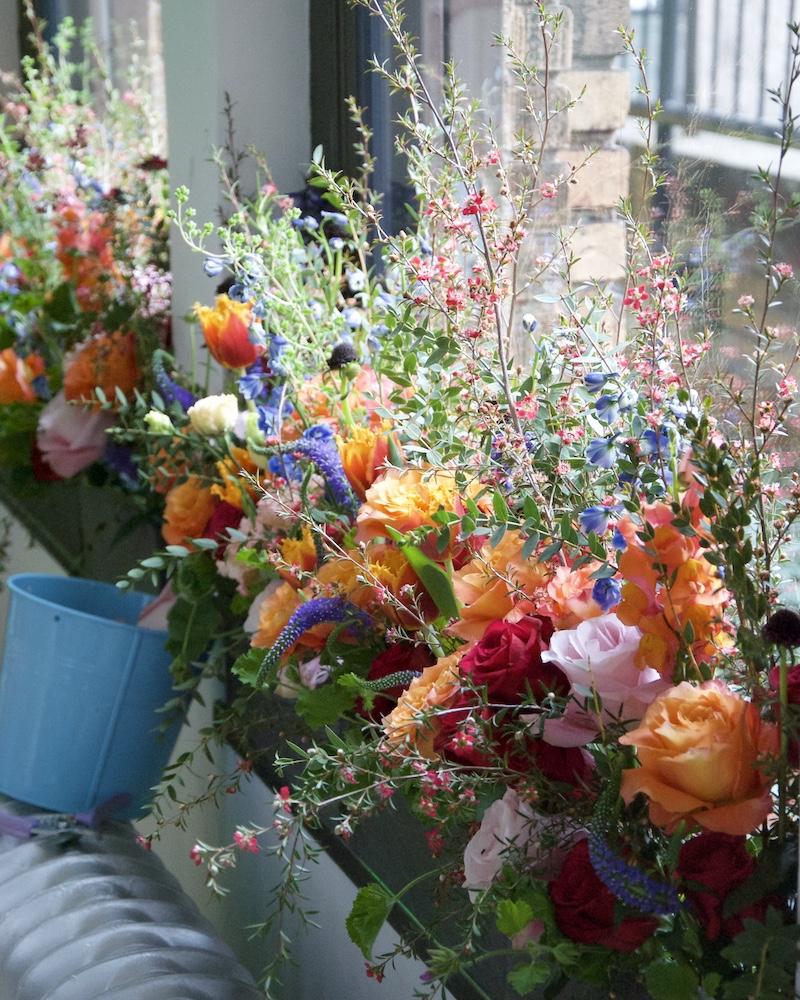 best-flowers-nyc