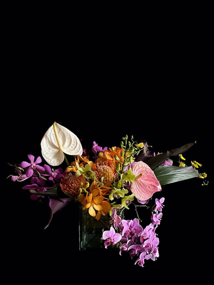 modern-art-florist-nyc
