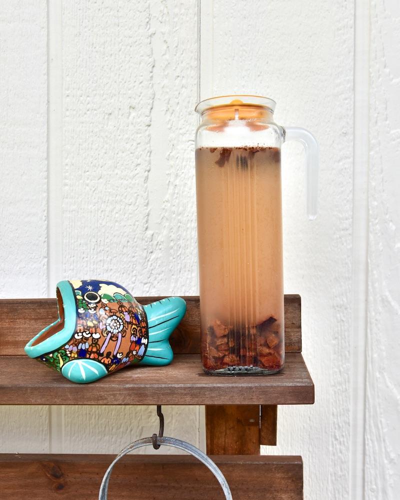mangosteen-juice-recipe