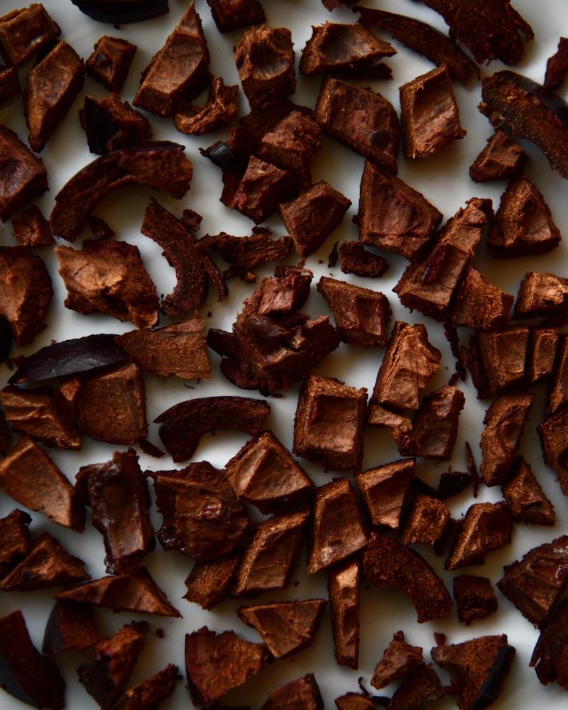 make-santol-ade-using-leftover-mangosteen-shell
