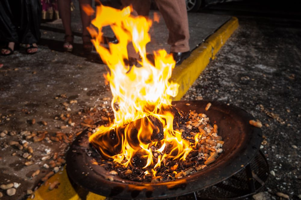 lohri-bonfire-symbolism