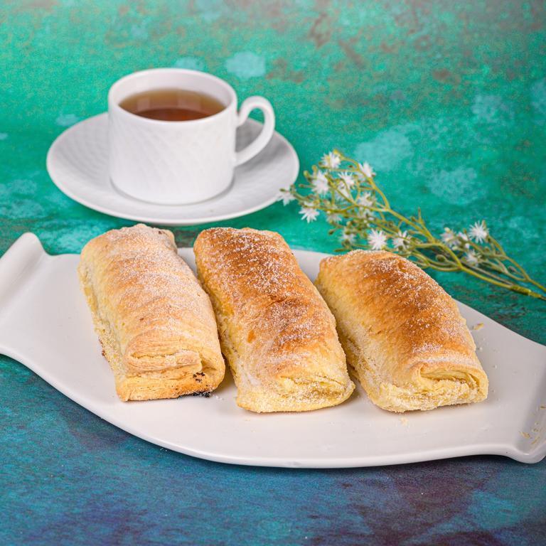 best-bakery-sintra-portugal