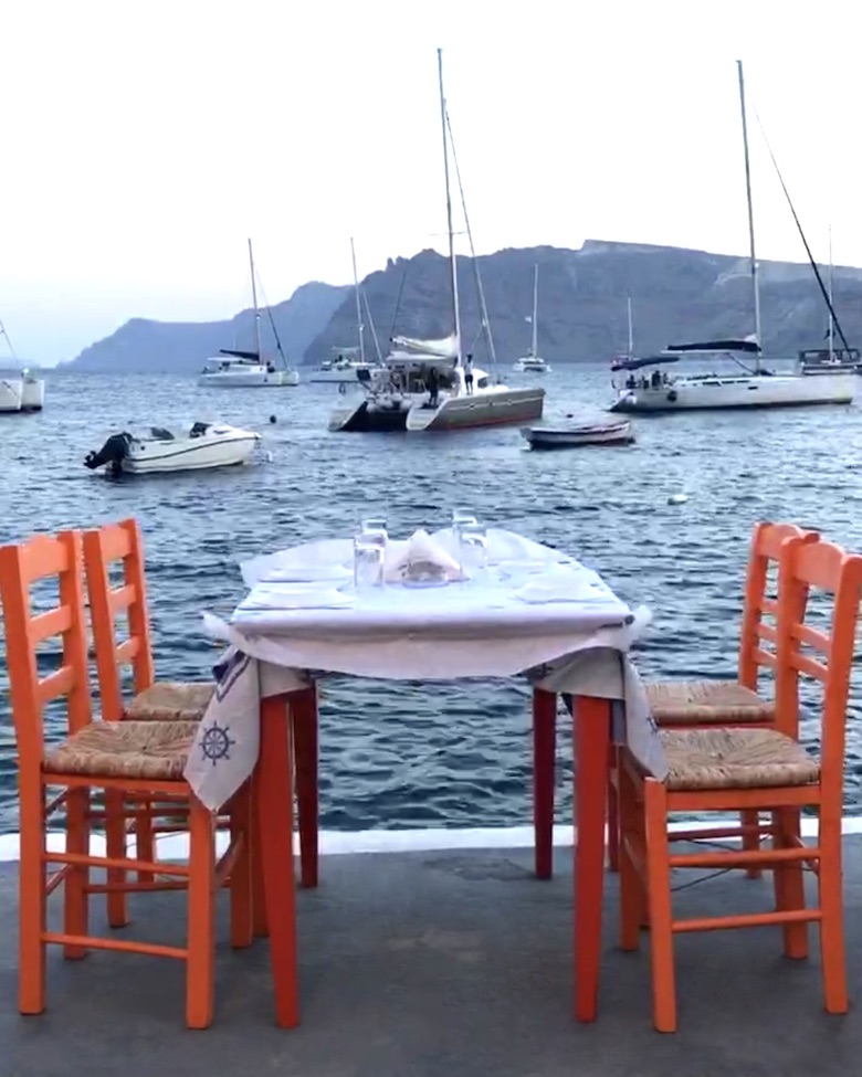 best-restaurants-ammoudi-santorini