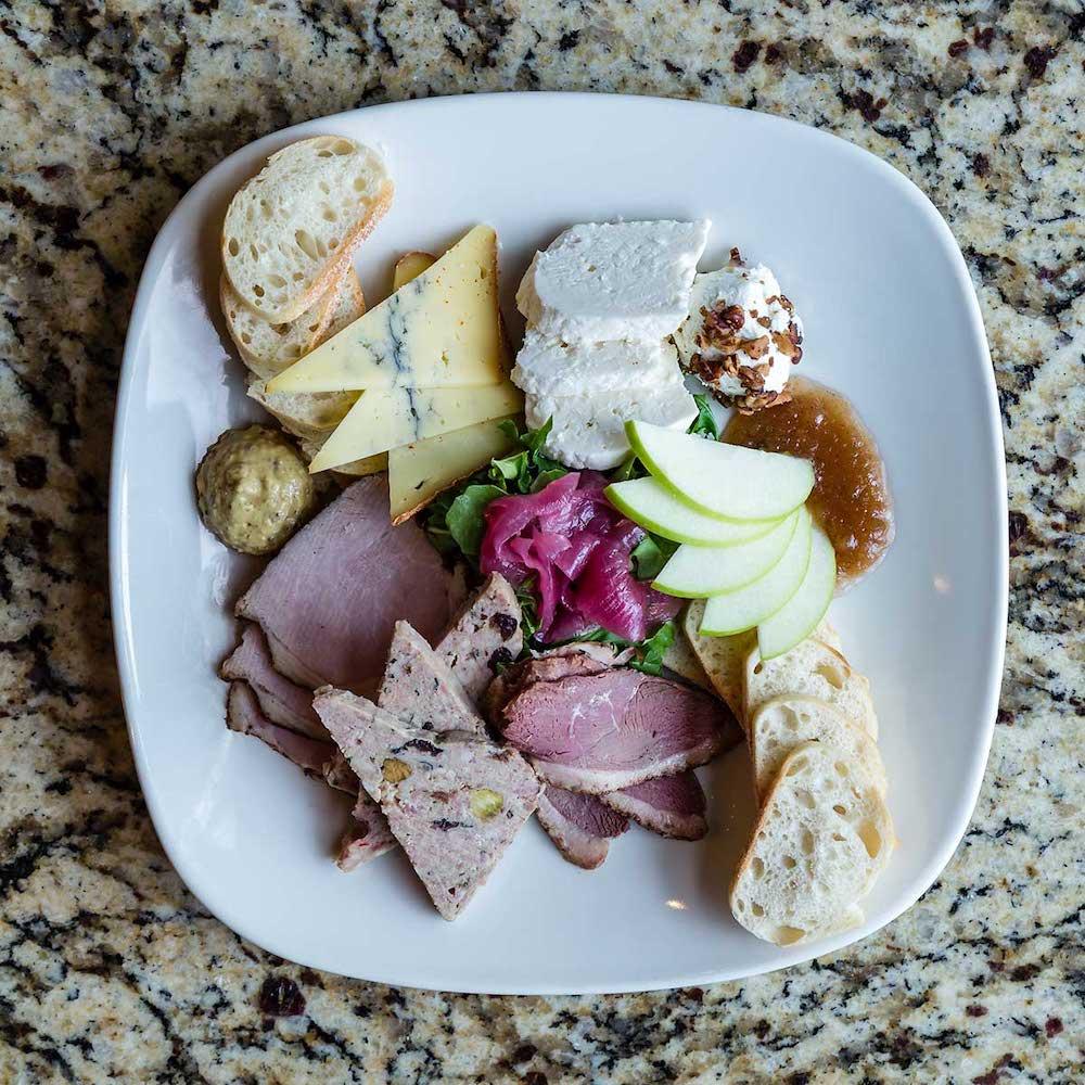best-restaurants-asheville
