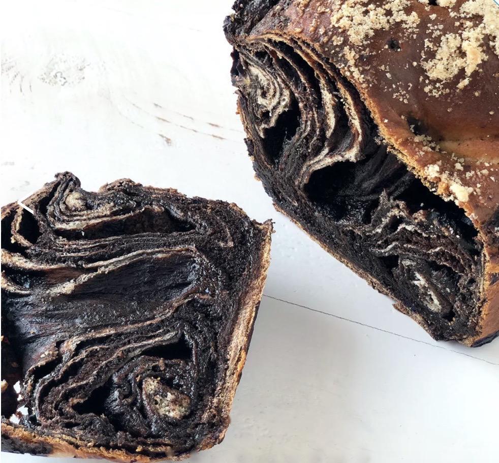 double-chocolate-babka
