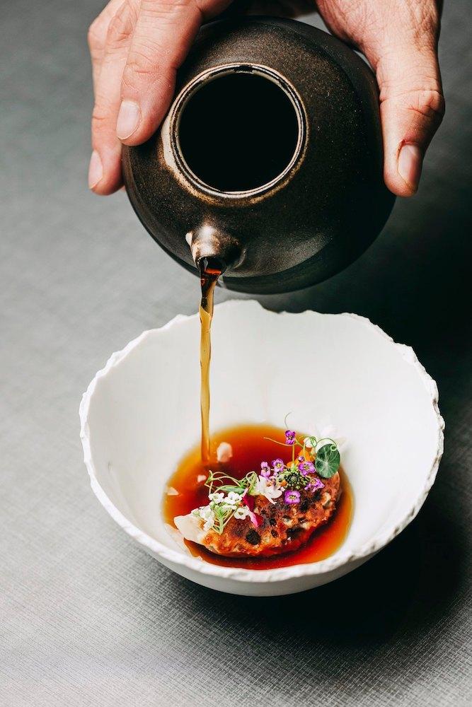 best-restaurants-sintra-portugal