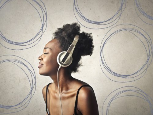 relaxation-music