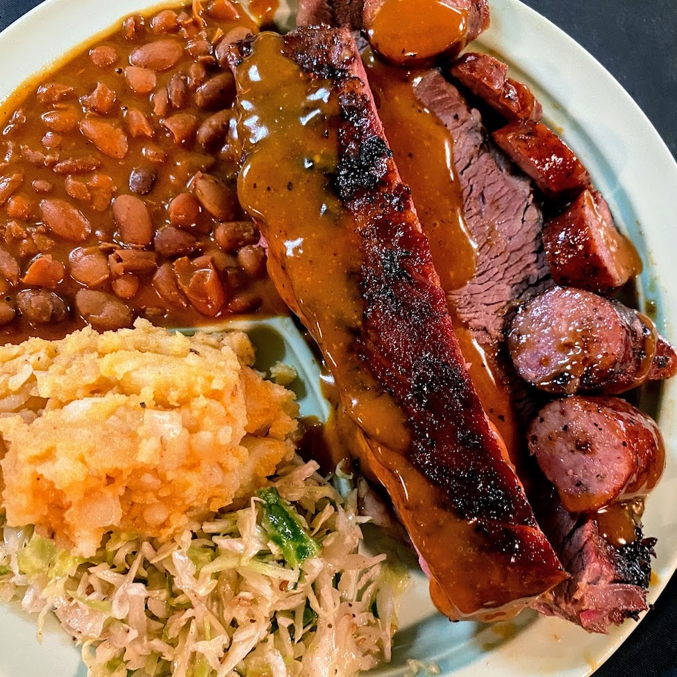 best-brisket-austin-texas