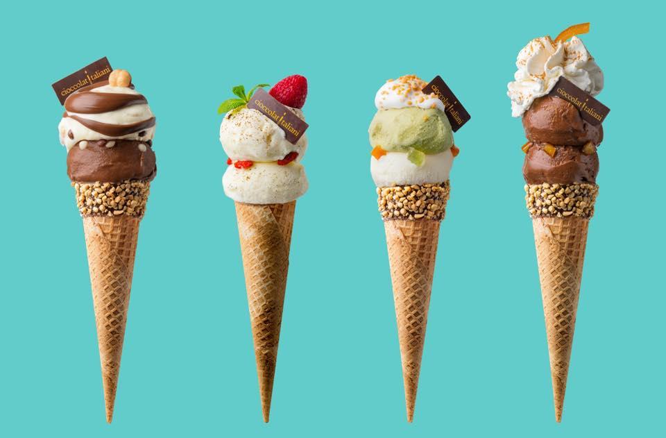 best-gelato-near-duomo-milan
