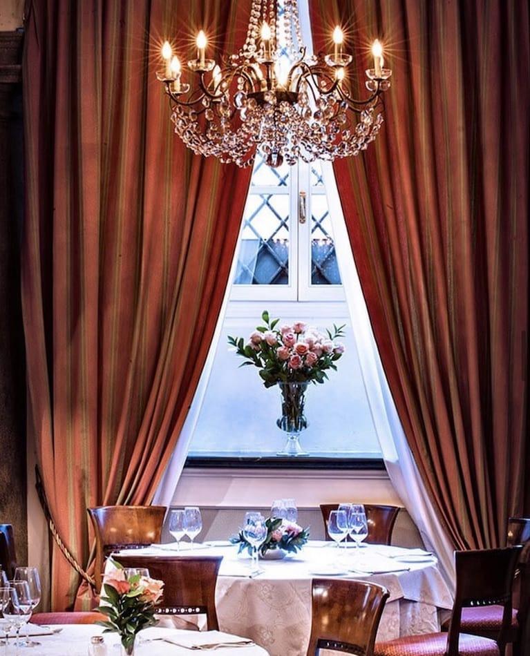 best-restaurants-milan-italy