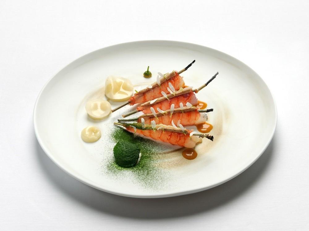 best-fining-dining-restaurants-milan