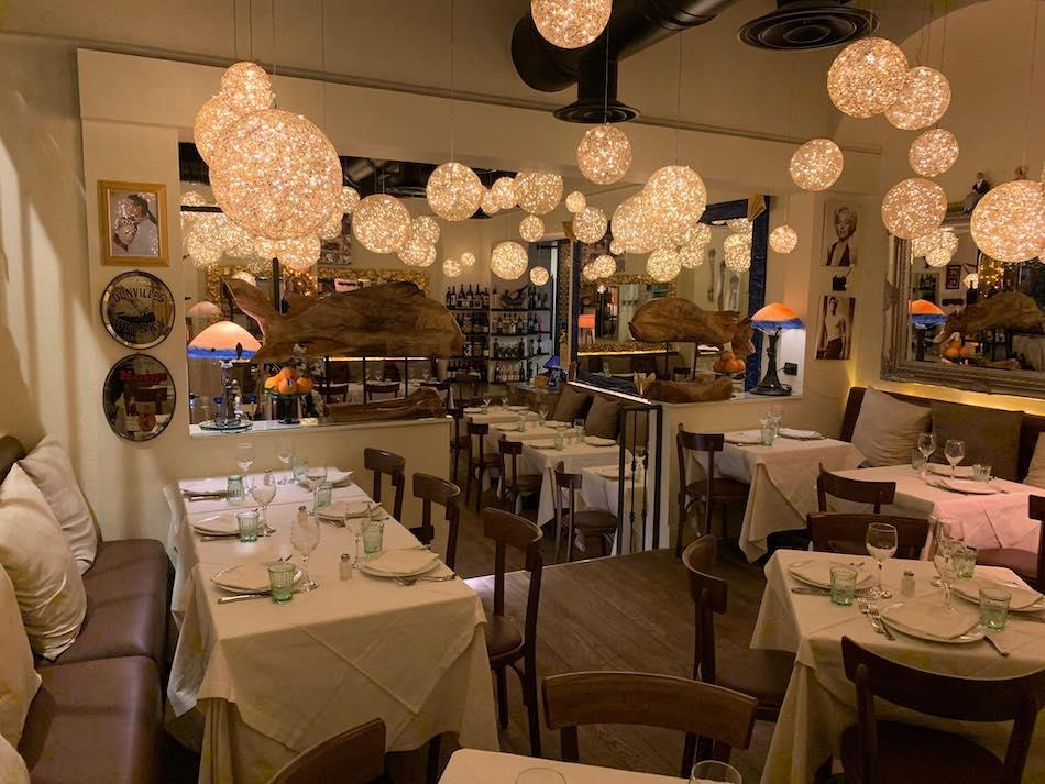 best-restaurants-milan