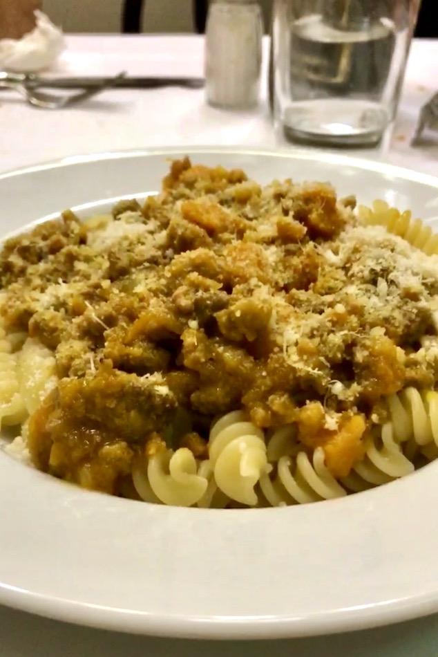 best-pasta-milan