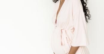 sustainably-made-maternity-clothing
