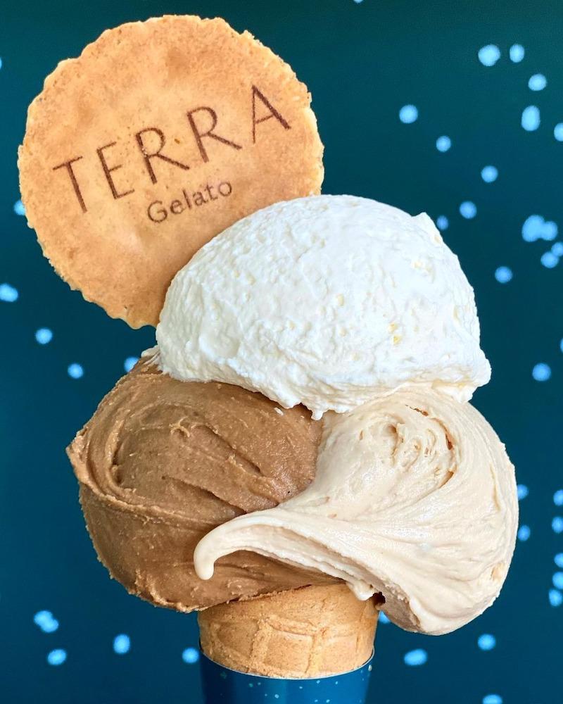 best-gelato-milan