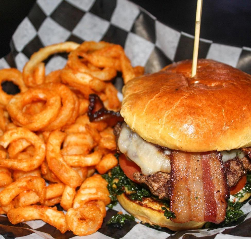 best-burgers-cville-va