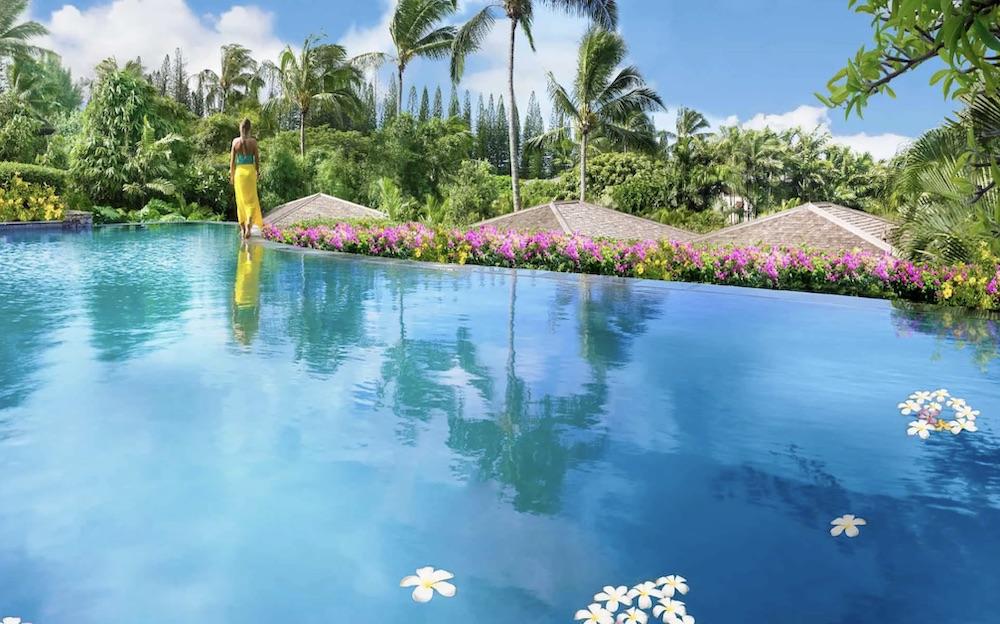 best-spas-maui-hawaii