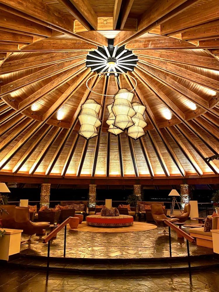 best-maui-hotels