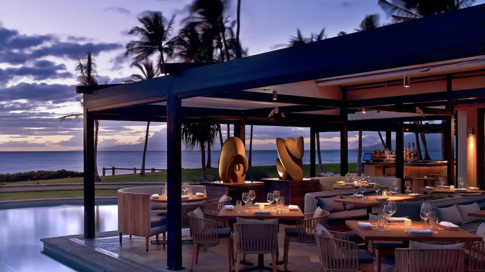 best-hotels-hawaii