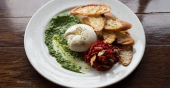 best-restaurants-charlottesville-virginia