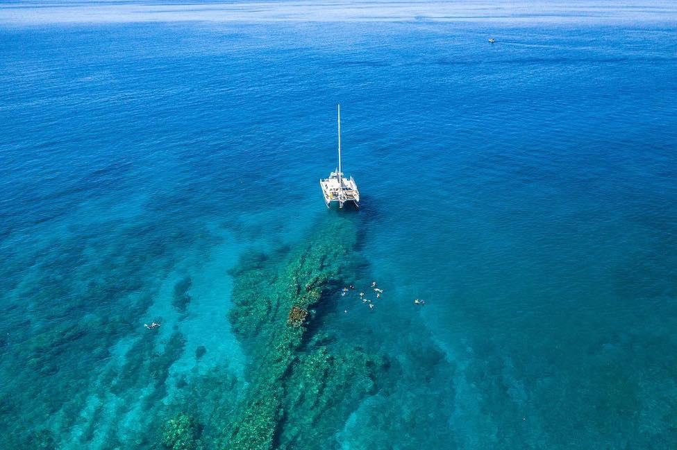 best-snorkeling-maui-hawaii_maui-travel-guide