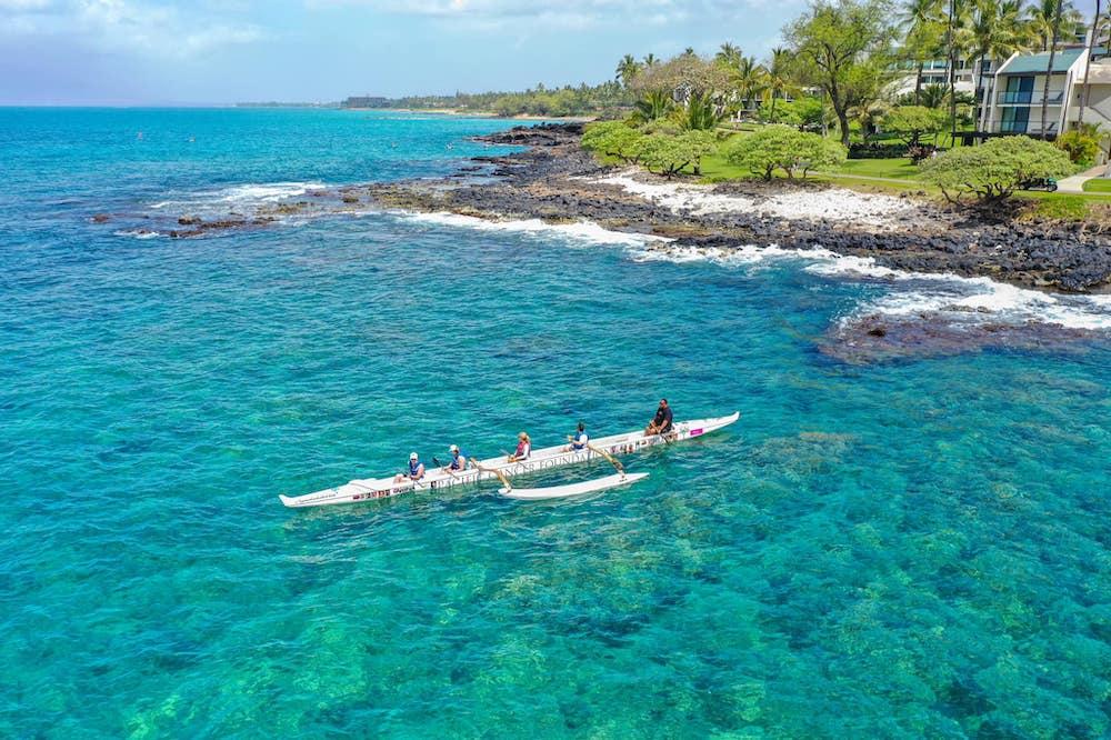 canoe-rentals-maui-hawaii_maui-travel-guide