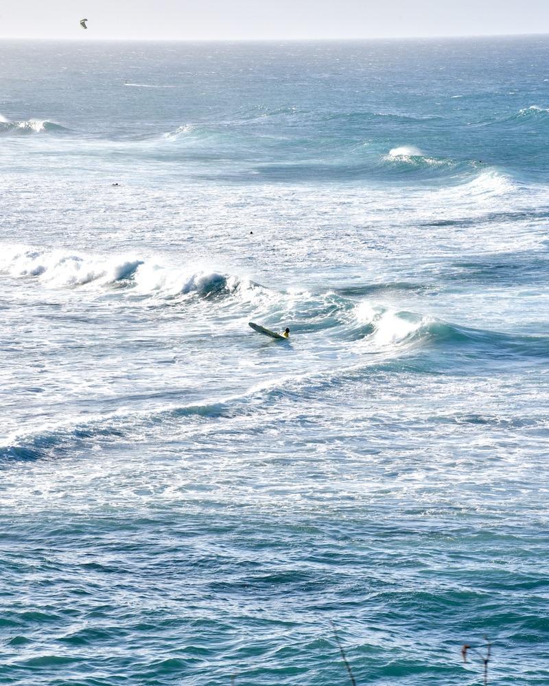 best-beaches-maui-hawaii_maui-travel-guide