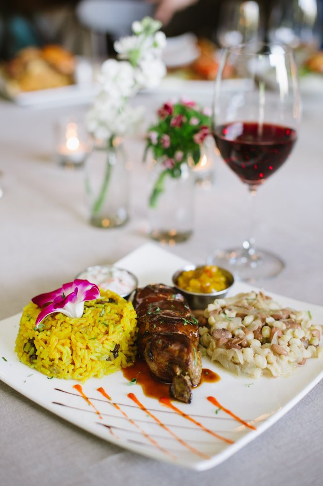 international-restaurants-charlottesville-virginia