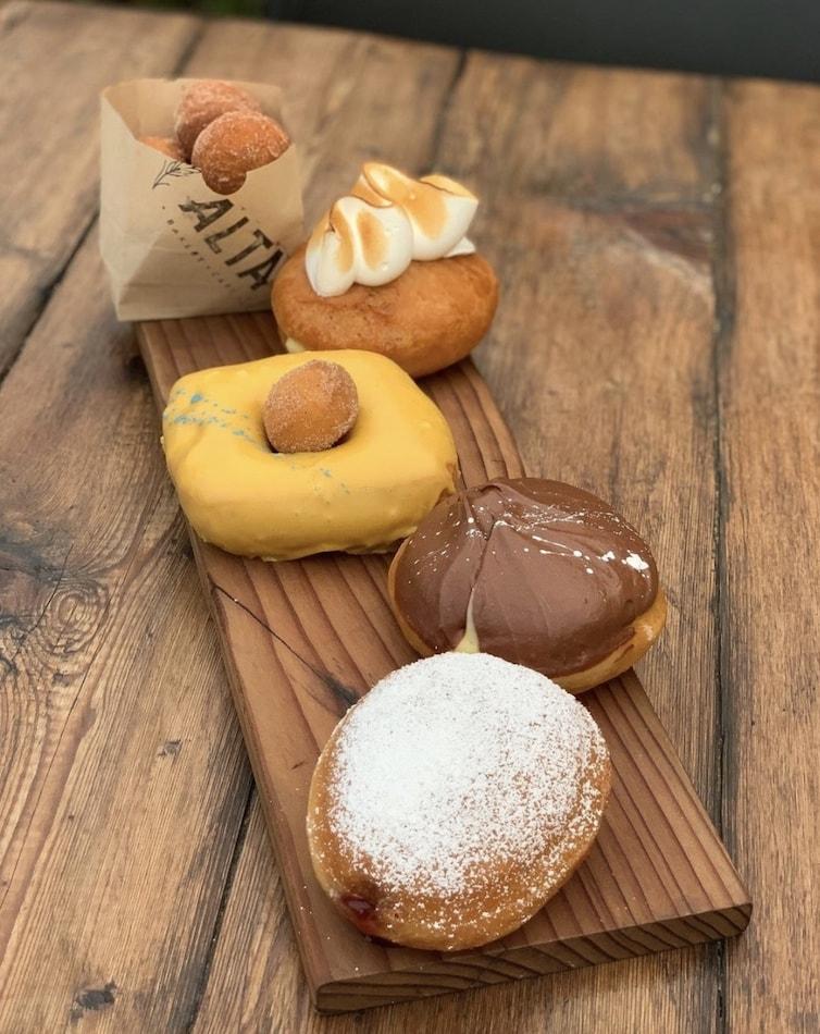 best-bakery-monterey-california