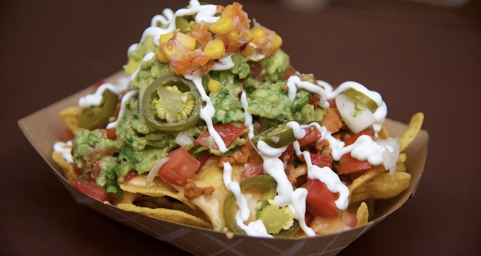 best-mexican-food-monterey-california