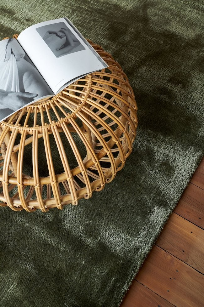eco-friendly-rugs