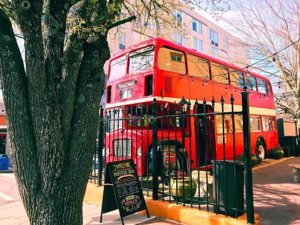 ashevilles-coolest-coffee-shops