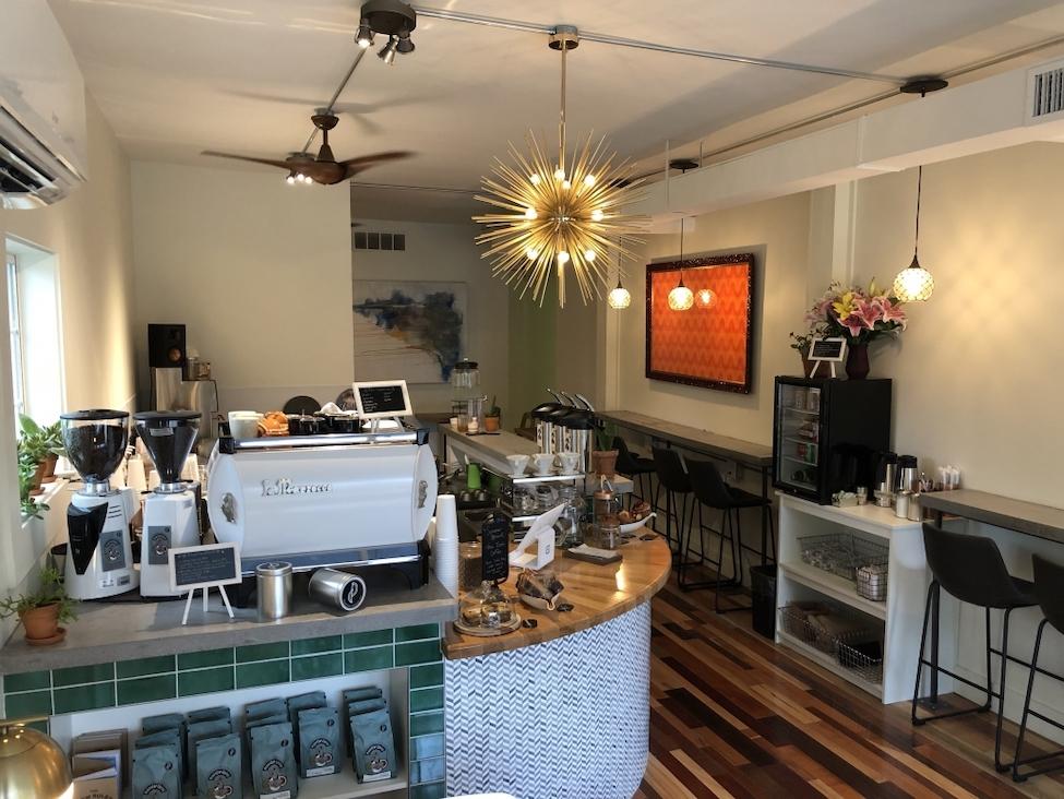 best-coffee-shops-asheville-nc