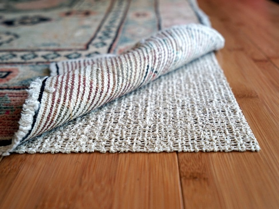 eco-friendly-rug-pads