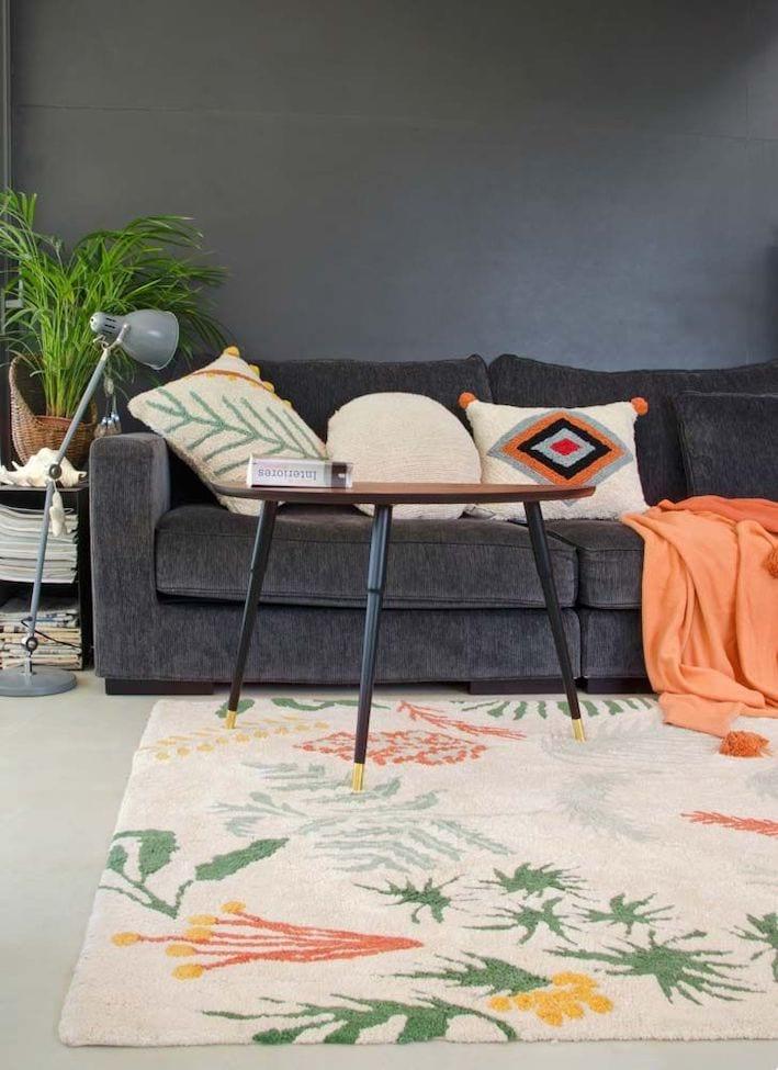 machine-washable-eco-friendly-rugs