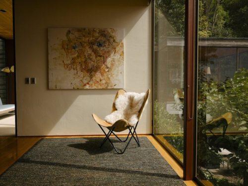 nono-toxic-eco-friendly-area-rugs