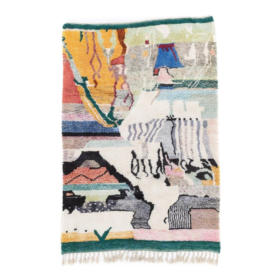beautiful-moroccan-rugs_non-toxic